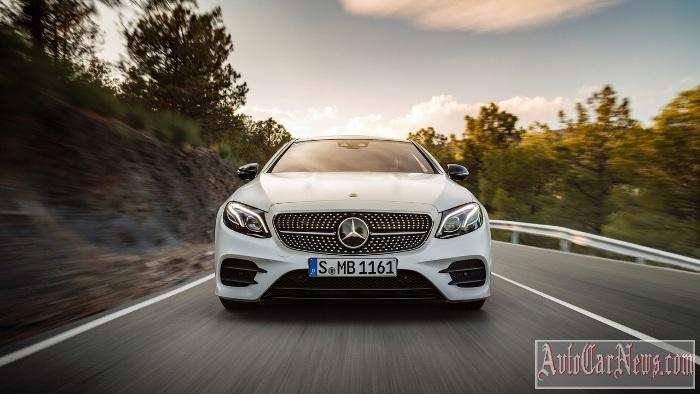 2018_mercedes_benz_e_class_coupe_photo-09