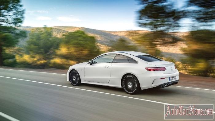 2018_mercedes_benz_e_class_coupe_photo-10