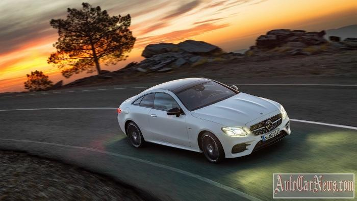 2018_mercedes_benz_e_class_coupe_photo-11