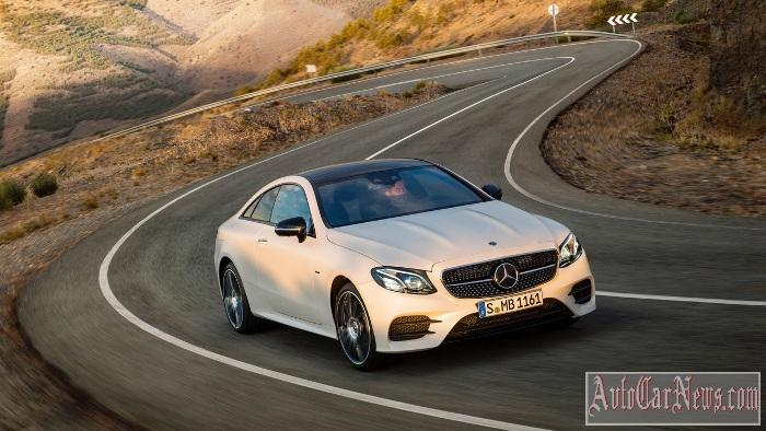 2018_mercedes_benz_e_class_coupe_photo-12