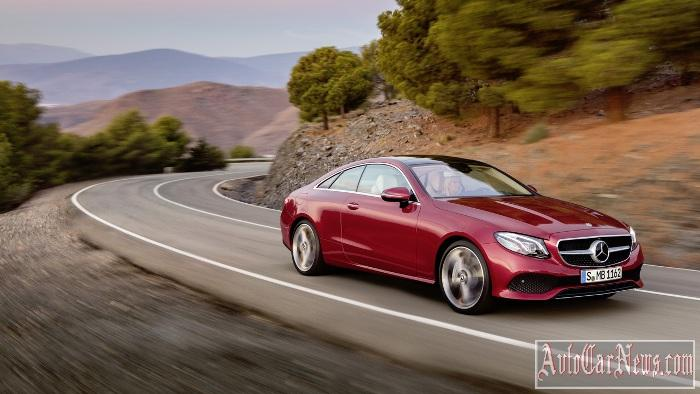 2018_mercedes_benz_e_class_coupe_photo-27