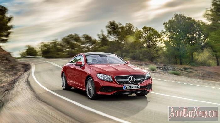 2018_mercedes_benz_e_class_coupe_photo-28