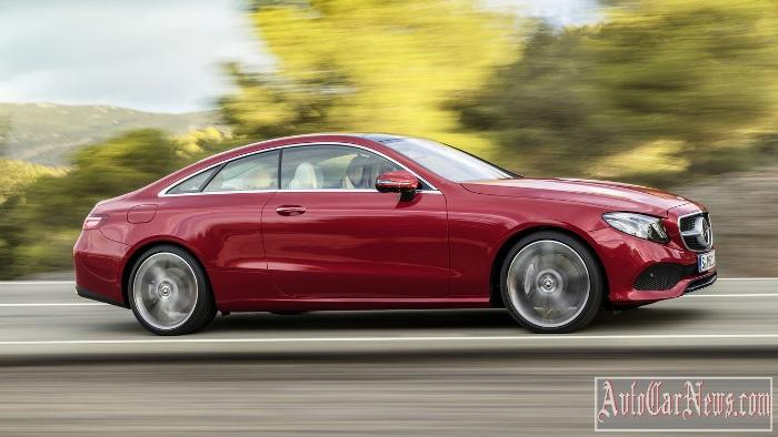 2018_mercedes_benz_e_class_coupe_photo-33