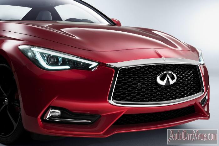 2017_infiniti_q60_coupe_photo-12