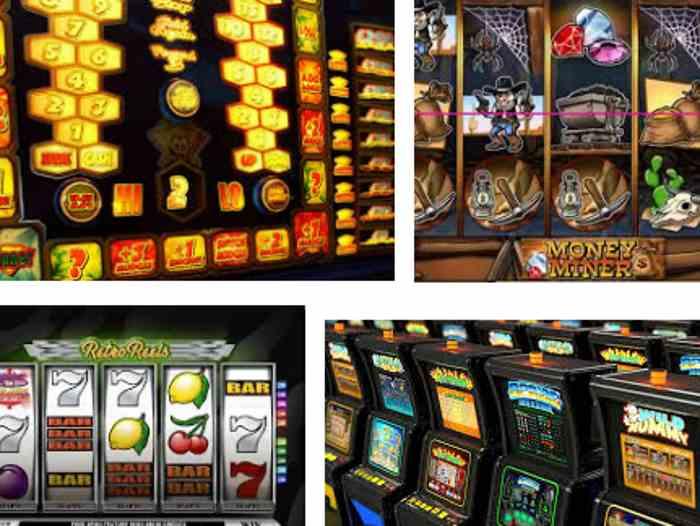Онлайн самые плохие казино