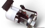 Советы новичкам — изучаем электробензонасос (устройство, диагностика)