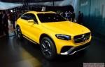 Новенькая модель Mercedes-Benz может покатиться по наклонной