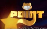 Преимущества игровой платформы Поинт Лото онлайн