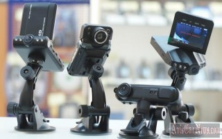 Видеорегистратор 2015 – рейтинг, какой купить видеорегистратор?