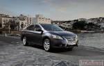 Новый седан Sentra 2015 от Ниссан выходит на отечественный рынок