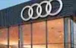 На что обратить внимание при покупке Audi