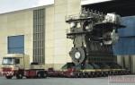 Почему нельзя округлить рабочий объем двигателя