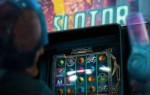 Карточные игры на деньги в казино Слотор