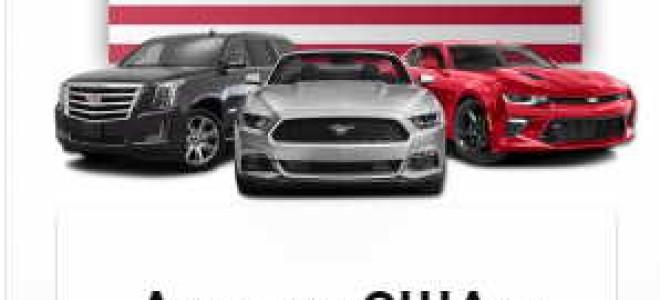 Автомобили с Америки – миф или реальность