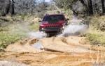 Новый Jeep Cherokee 2014 обзор, цена, фото, характеристики