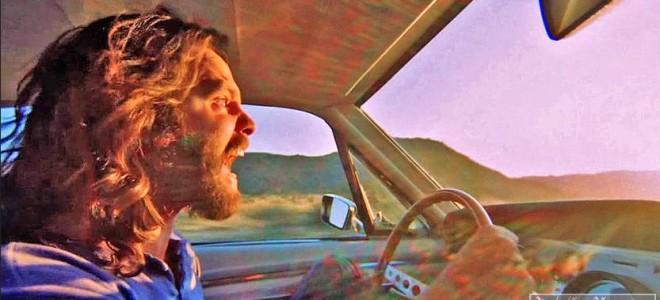 10 советов водителю помогающих избежать проблем на дороге