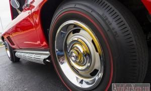 Новые требования к эксплуатации автомобильных шин