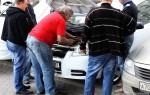 Советы новичкам — прогревать ли двигатель автомобиля или нет