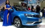 Китайские автомобили – названа пятерка самых доступных