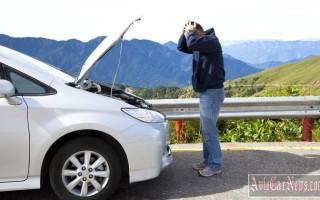 Турбина для автомобилей – как ее не убить