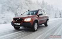 Подготовка автомобиля к зиме – несколько простых советов