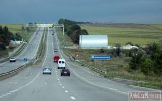 Советы новичкам – три главных опасности при вождении по трассе