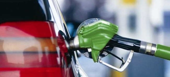Сроки хранения бензина
