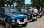 AvtoVAZ пообещал обновить Lada 4×4 – что нас ждет