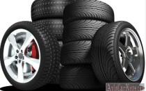 ТОП-5: Лучшие всесезонные шины 2014