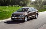 Вы спрашивали – рестайлинговый Volkswagen Polo 2015
