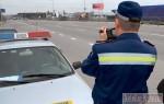 В июне встречаем новые правила дорожного движения