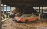 «Убитый» Dodge Daytona продадут на аукционе за 250 тысяч баксов