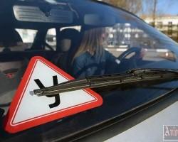 Советы новичкам — вопросы, которые встают перед начинающими водителями