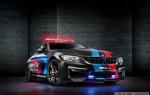 Движок спорткара BMW M4 2015 получил систему впрыска воды