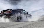 «Адская кошечка» от инженеров концерна Chrysler