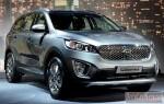 На чем будем ездить в 2015-м? 15 новых авто для отечественного рынка