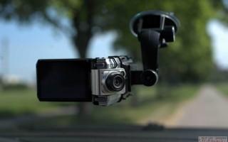 Лучший видеорегистратор – как выбрать и не ошибиться
