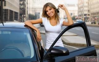 Какой автомобиль купить: новый или подержанный? (часть II)