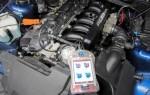 Каким машинам нужна прошивка двигателя?