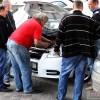 Советы новичкам – прогревать ли двигатель автомобиля или нет