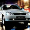 На АвтоВАЗ начался выпуск Lada Priora в новой комплектации