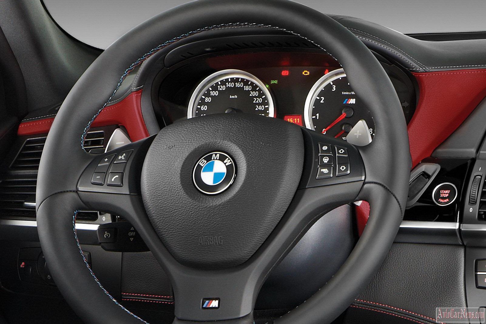 2014-BMW-X6-M-Design-03
