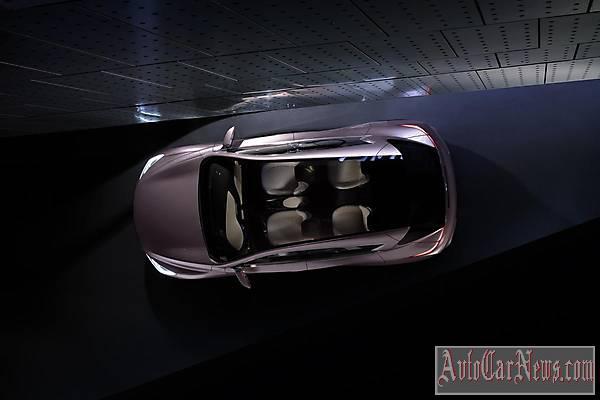 New-Infiniti-Q30-Concept-02