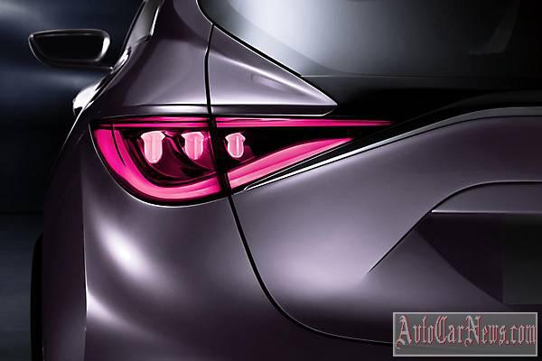New-Infiniti-Q30-Concept-04