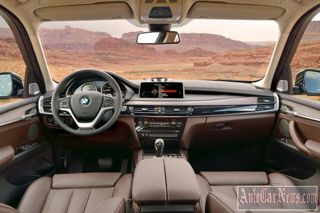 2014_BMW_X5_First_Drive_Photo-45