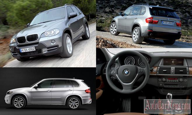 2014_BMW_X5_First_Drive_Photo-47