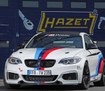 2014 BMW M235i RS Tuningwerk Photo