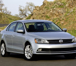 2015 Volkswagen Jetta Photos