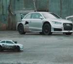 2015 Audi S1 Photo