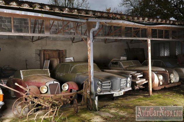 60_automobiles_de_la_collection_baillon-03